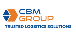 CBM GROUP